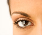 Blepharoplasty (Eye lid surgery)